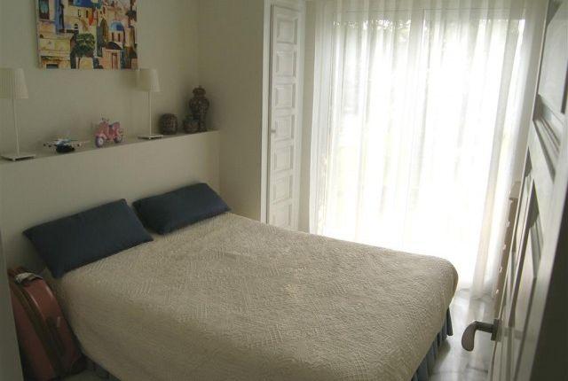 1 (20) Bedroom 2 Bis
