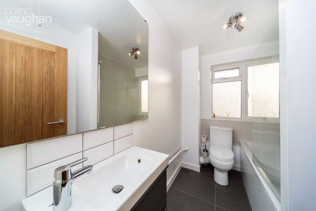 Bathroom of Janeston Court, 1-3 Wilbury Crescent, Hove, East Sussex BN3
