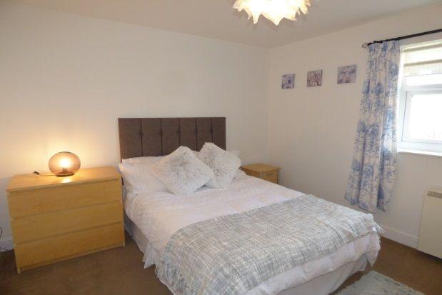 Thumbnail Flat to rent in Rennys Lane, Durham