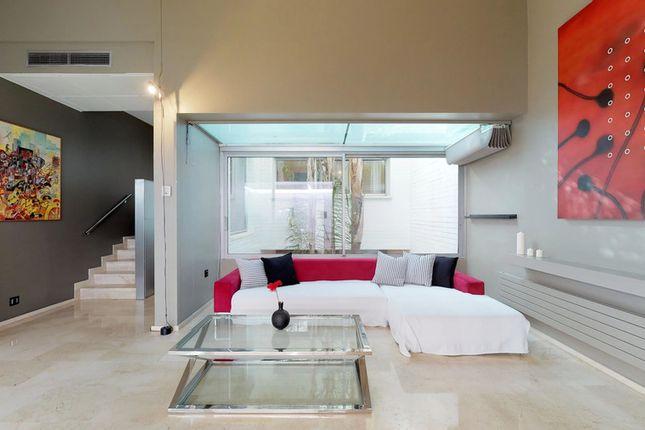 Villa for sale in Poble Nou, Barcelona, Spain