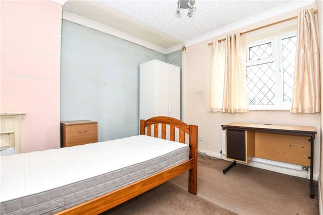 Bedroom of Durham Close, Guildford, Surrey GU2