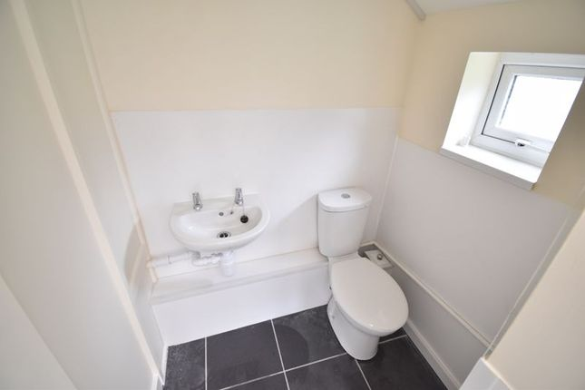 Photo 2 of Elim Terrace, Trench Road, Trench, Telford TF2