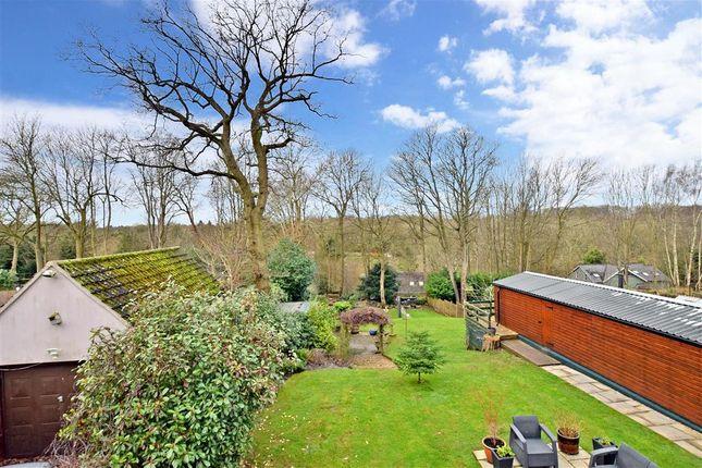 Views To Rear of Beechwood Drive, Culverstone, Kent DA13