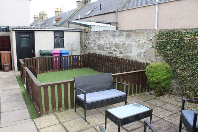 Property For Sale In Buckie By Antons