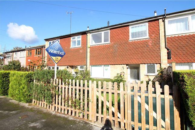 3 bed property for sale in Leacroft, Sunningdale, Berkshire