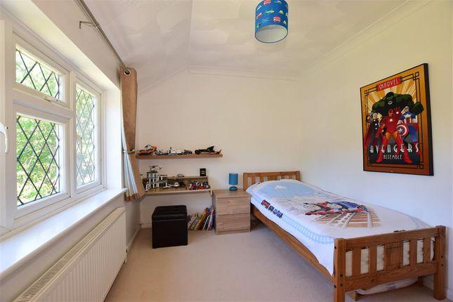 Bedroom 2 of Ash Road, Hartley, Kent DA3
