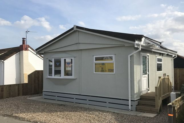 Kenwood Park, Hollym Road, Withernsea HU19