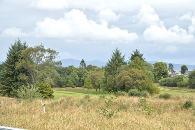 Thumbnail Land for sale in Ardenslate Road, Kirn, Dunoon