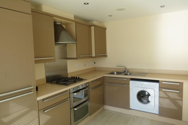 Thumbnail Semi-detached house to rent in Mitchell Avenue, Thornaby, Stockton-On-Tees