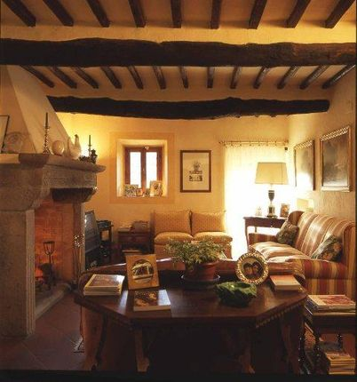 Picture No.05 of Classical Estate, Chianti, Tuscany