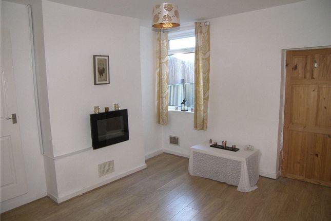 Dining Room of Kilbourne Road, Belper DE56