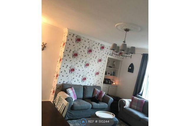 Thumbnail Flat to rent in Guardbridge, St. Andrews