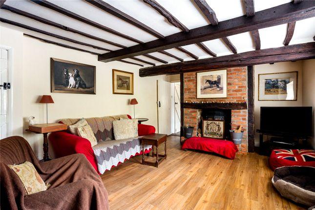 Picture No. 05 of Bushylease Cottages, Redlands Lane, Crondall, Farnham GU10