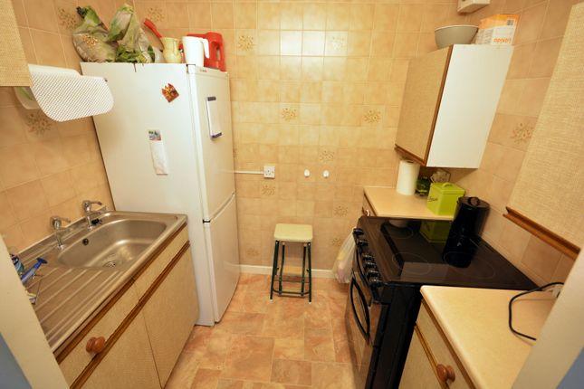 Kitchen of Wentworth Drive, Broadstone BH18