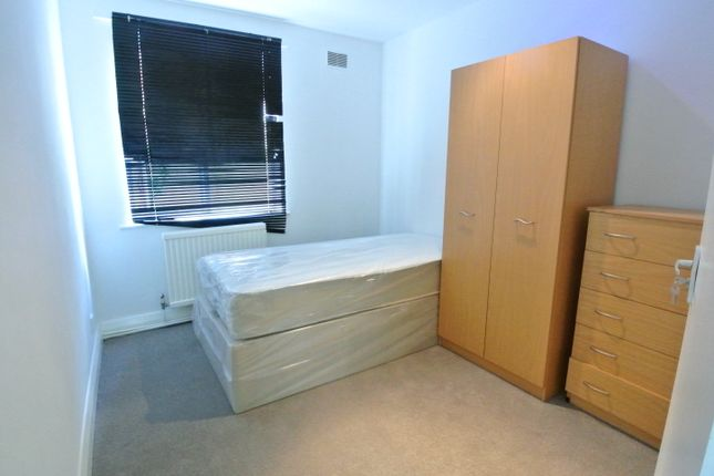 Room For Rent Near Willesden Green