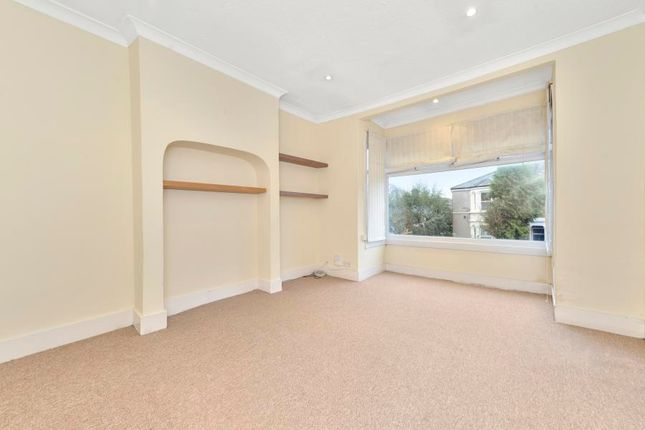 Thumbnail Flat to rent in Windmill Road, Brentford