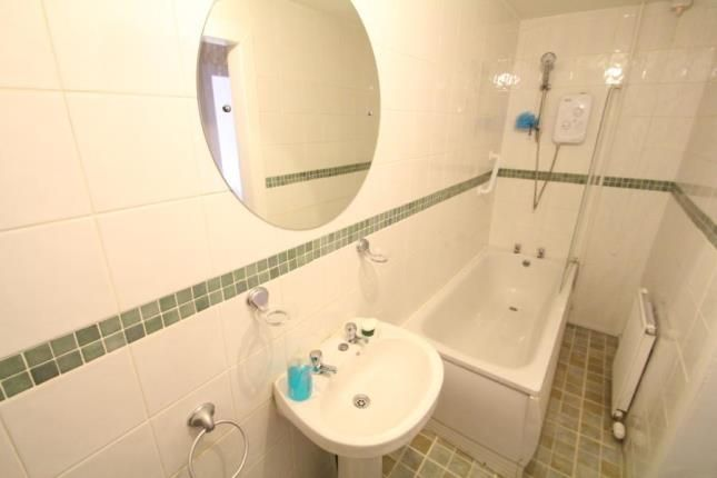 Bathroom of Dempster Street, Greenock, Inverclyde PA15