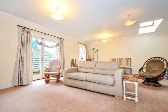 Living Room of St. Johns Road, Sevenoaks, Kent TN13