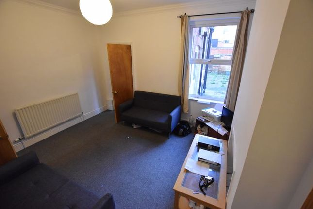 Photo 7 of Barclay Street, Leicester LE3