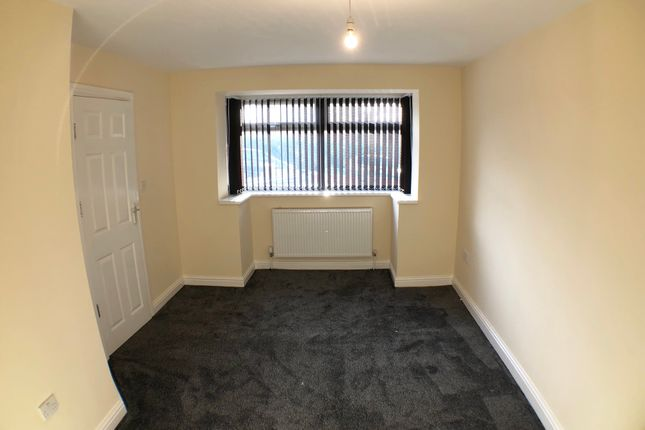 Thumbnail Town house for sale in Havelock Road, Saltley, Birmingham