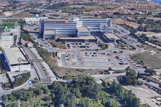 Thumbnail Commercial property for sale in R. Manuel Henrique, 2645 Alcabideche, Portugal