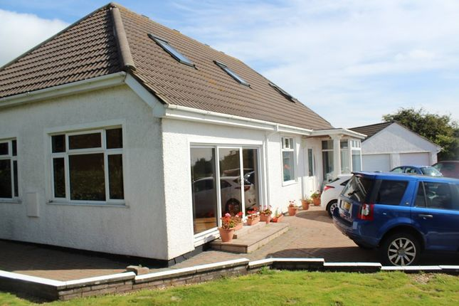 Thumbnail Property for sale in The Rowans Quines Hill, Port Soderick, Port Soderick, Isle Of Man