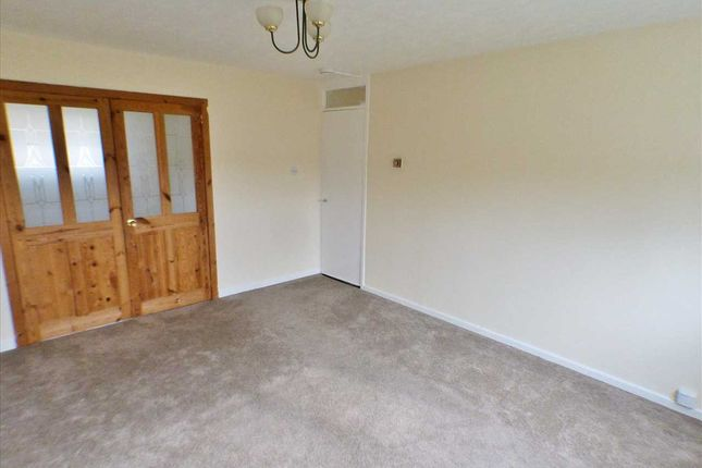 Lounge (2) of Juniper Avenue, Greenhills, East Kilbride G75