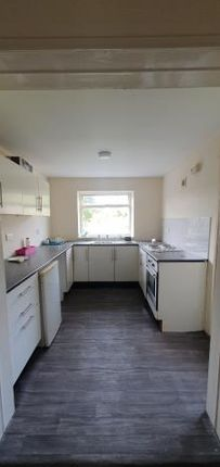 Thumbnail Semi-detached house to rent in Southfield, Winterton