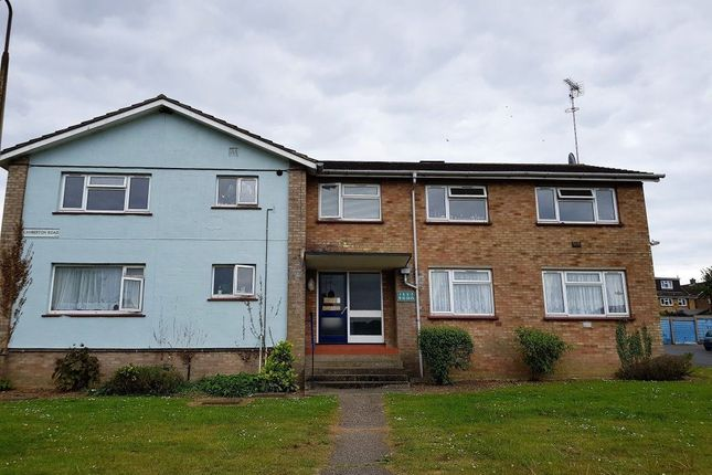 Thumbnail Flat to rent in Camberton Road, Braintree