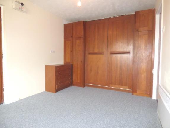 Bedroom 1 of Marsh Way, Penwortham, Preston, Lancashire PR1
