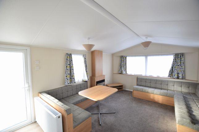 Lounge of Eastbourne Road, Pevensey Bay, Pevensey BN24