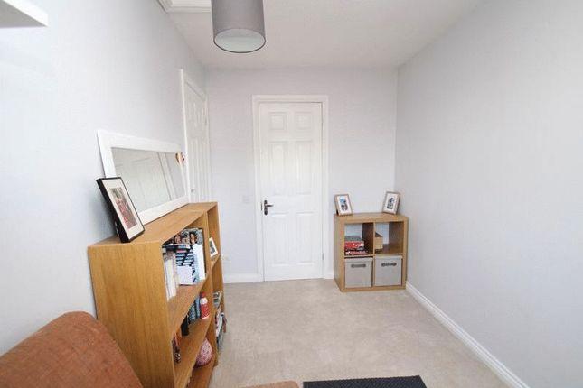 Photo 10 of Dartmoor Close, Rushey Platt, Swindon SN5