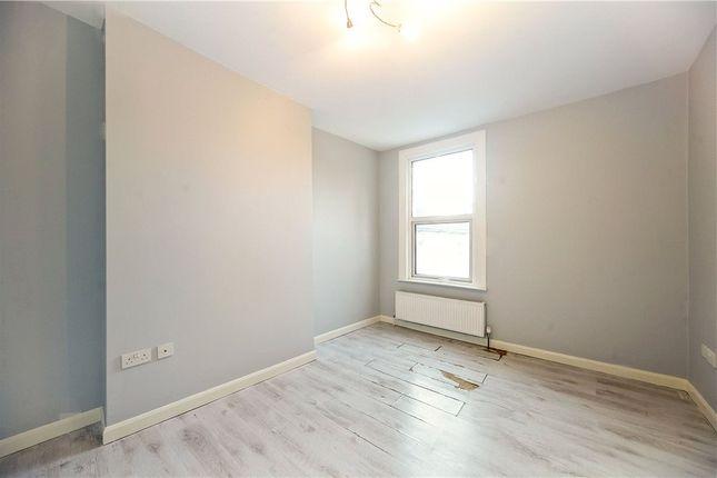 Bedroom of Beulah Road, Thornton Heath CR7