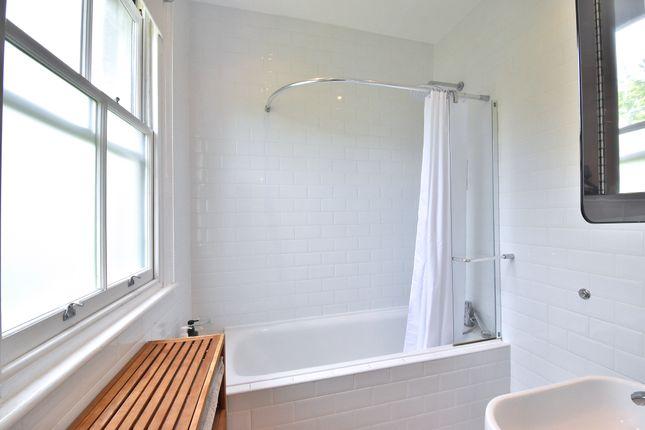 Manor Avenue, London SE4, 1 bedroom flat for sale - 51558732