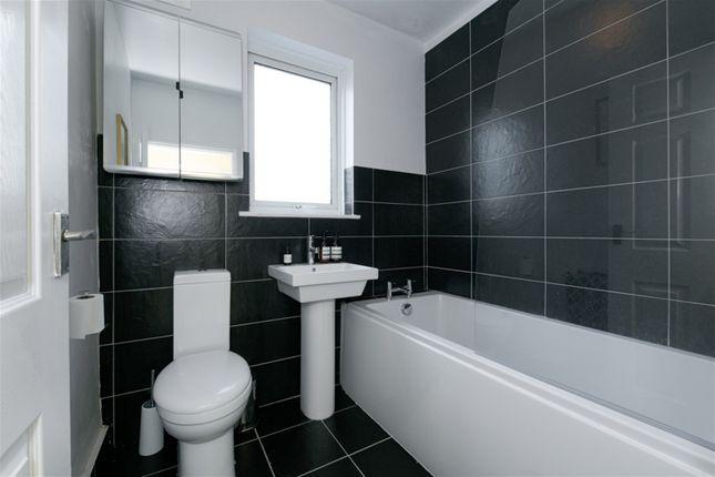 Bathroom of Walton Road, East Molesey KT8