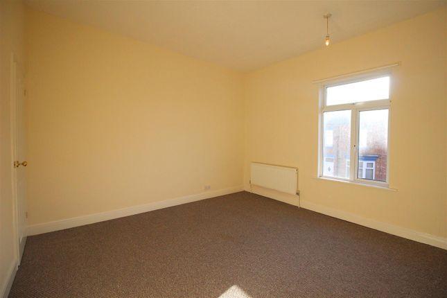 Bedroom 1 of Belgrave Street, Darlington DL1