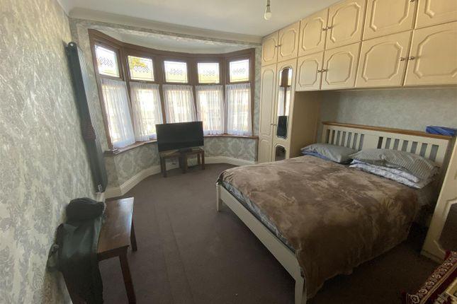 Bedroom 1 of Vernon Road, Ilford IG3