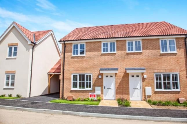 Thumbnail Property for sale in Pilgrims Place, Littlebourne Road, Canterbury, Kent