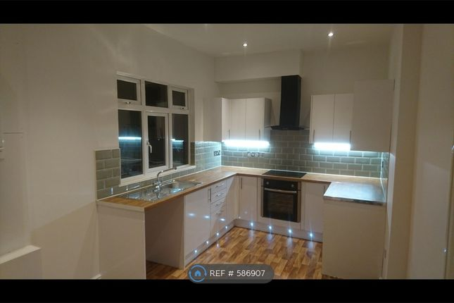 Thumbnail Semi-detached house to rent in Handsworth Avenue, Sheffield