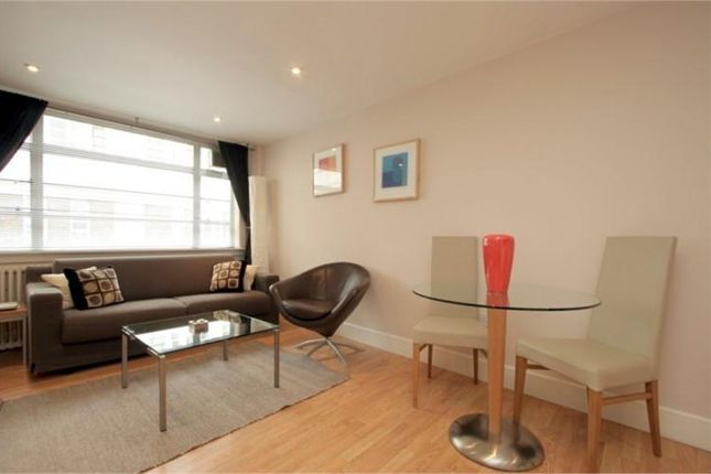 1 bed flat to rent in Sloane Avenue, Chelsea, London