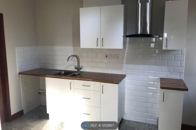 Thumbnail Flat to rent in Snape Drive, Lowestoft