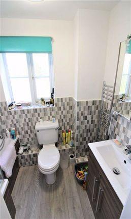 Bathroom of Oaklands Road, Salford M7