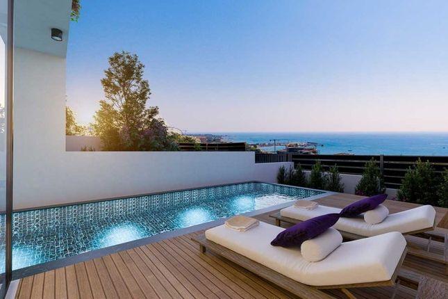 Villa for sale in Agios Tychonas, Limassol, Cyprus