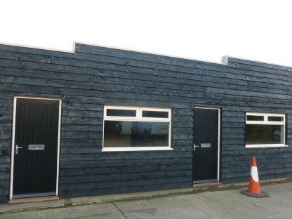 Office to let in Radley Green, Ingatestone