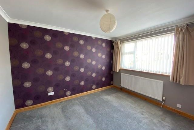 17 High Bed 1 of Highfield Close, Malvern WR14