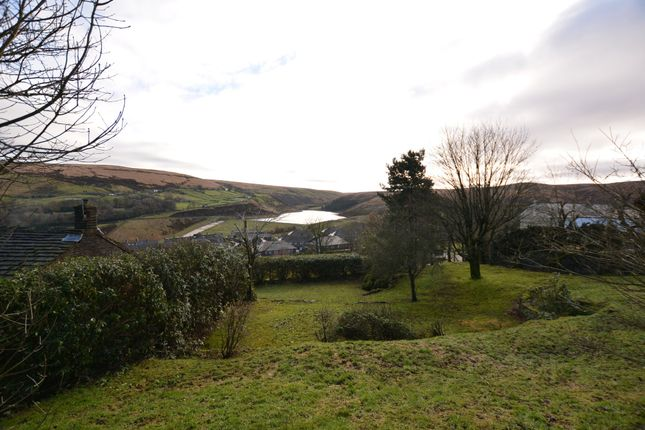 Property To Rent In Semi Rural Yorkshire