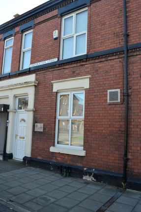 Thumbnail Land to rent in Corporation Street, St. Helens