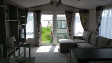 Port Haverigg Marina Village-Cumbria-For Sale-3