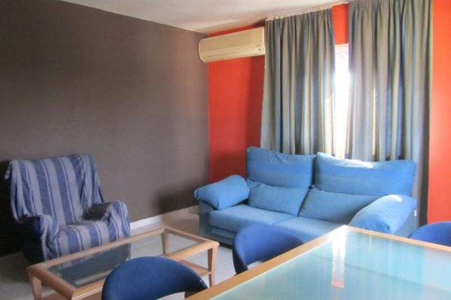 3 bed apartment for sale in Centro, Los Alcázares, Spain