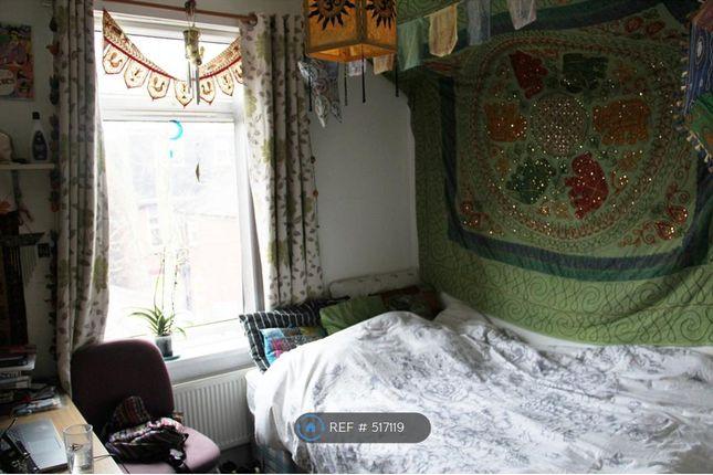 Thumbnail Semi-detached house to rent in Harrington Drive, Nottingham